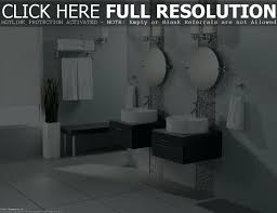Hotel Collection Bathroom Rugs Hotel Collection Bath Rugs Settg Hotel Collection Bath Rug Luxe 24