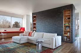 livingroom walls 15 living room designs with walls rilane