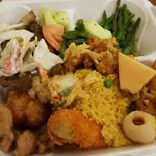 china buffet 14 reviews buffets 6017 n mequon rd mequon wi