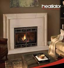 gas fireplace parts names cpmpublishingcom