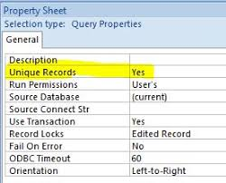 Delete All Rows From Table Microsoft Access Delete Query Sql Syntax Examples And Errors