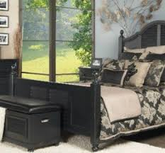 Traditional Bedroom Furniture Manufacturers - solid wood bedroom furniture manufacturers u2039 decor love