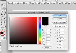 photoshop for beginners the power of layers