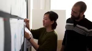 design studium k ln integrated design master s program th köln