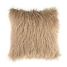 Decorative Pillows For Sofa by Throw Pillows U0026 Decorative Toss Pillows Bed Bath U0026 Beyond