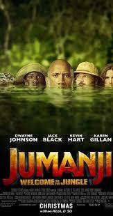 jumanji welcome to the jungle 2017 full cast u0026 crew imdb