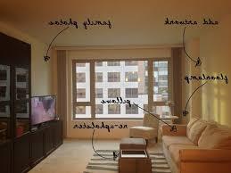 home design view split level floor plans wonderful decoration