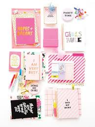 College Desk Accessories Make Your Desk Fun With Ban Do Supplies And Desk