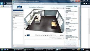 10 Best Free Home Design Software 21 Free And Paid Interior Design Software Programs