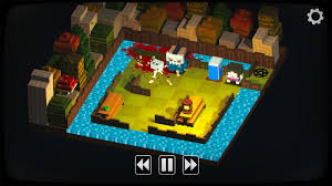 slayaway camp android apps on google play