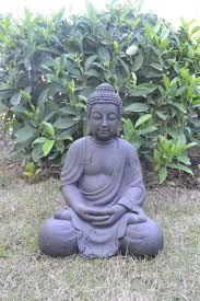 pierre pour jardin zen décoration exterieure jardin zen