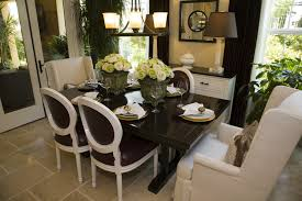 formal dining room decorating ideas 43 stylish dining room decorating ideas interiorcharm