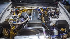 supra engine toyota supra drift spec drivetribe