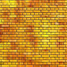 brick wall backdrop golden brick wall backdrop 10x10 vinyl photography background