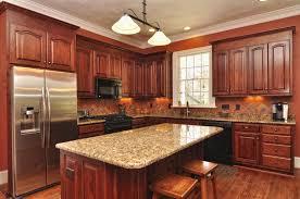 kitchen amazing farmhouse kitchen island large kitchen island