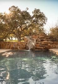 882 best dream pools images on pinterest backyard ideas dream