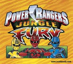 scott neely u0027s scribbles sketches power rangers jungle fury