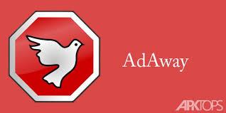 adsaway apk adaway v3 1 2 apk now udownloadu