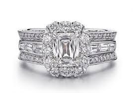 best engagement ring brands wedding rings fashion jewelry brands top engagement ring brands