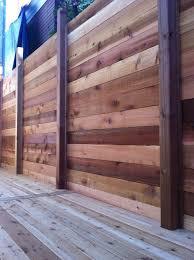 landscaping design calgary garden ideas deck privacy screens