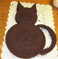 the 25 best cat cakes ideas on pinterest cat birthday cakes