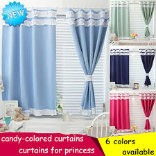 online get cheap lace curtain panel aliexpress com alibaba group