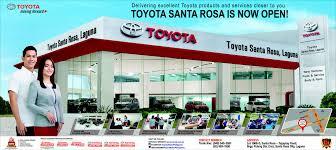 toyota company toyota motor philippines corporation careers job hiring