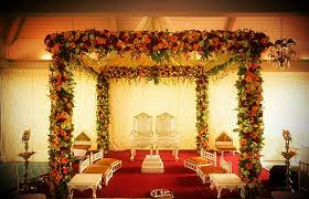best wedding planner in malviya nagar the zone