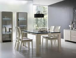 Modern Dining Room Table Set Emejing Ultra Modern Dining Room Tables Gallery Liltigertoo