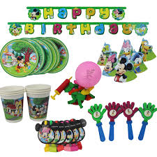 cheap event u0026 party supplies buy directly from china suppliers