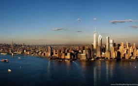 New York City Wallpapers For Your Desktop by Wallpapers Hd 1440x900 Trading