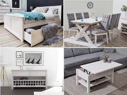 fantastic furniture bedroom packages sale whitewash fantastic furniture packages b2c furniture