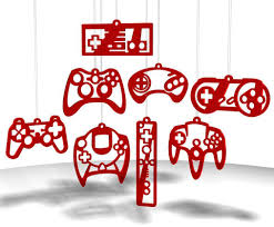 love a gamer score big with these gifts and gadgets nbc news