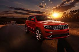 jeep grand cherokee red interior jeep grand cherokee wk2 6 4l srt8