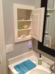 Diy Bathroom Cabinet Bathroom Small Bathroom Cabinet Storage Ideas Bathroom Cabinet
