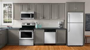 best kitchen appliance packages 2017 best kitchen appliance packages kitchen appliances and pantry