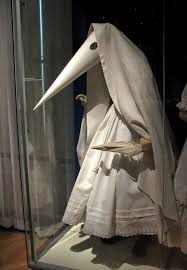 best 25 plague mask ideas on pinterest plague doctor mask