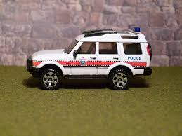 land rover matchbox matchbox best of british land rover discovery police car u2026 flickr