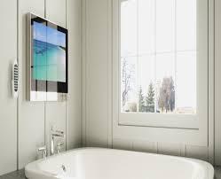 fernseher badezimmer badezimmer tv 100 images badezimmer entkernen hwsc us