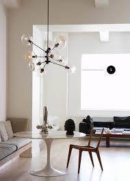 5 happy inspirations pendant lights happy interior blog