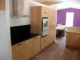 Resurfacing Kitchen Cabinets Kitchens Resurfacing Australia