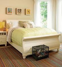 70 best paula deen furniture images on pinterest paula deen