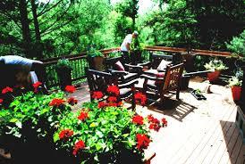 garden design ideas small photos for gardens l the inspirations