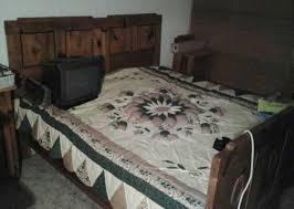 Schlafzimmer Zirbenholz Kaufen Gebraucht Schlafzimmer Zirbe In 6322 Kirchbichl Um U20ac 1500 00 U2013 Shpock