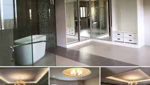 5 Bedroom Townhouse For Rent St Ignatius 5 Bedroom Quezon City House And Lot For Lease