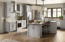 timberlake cabinets home depot home design ideas excellent timberlake cabinets home depot modest