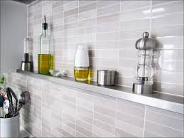 kitchen wall backsplash decorative backsplash adhesive kitchen