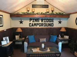 modern tiny house primitive cabin walnut bottom pennsylvania