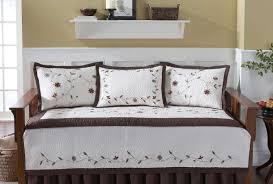 bolster pillow forms long bolster pillow bolster pillow animal