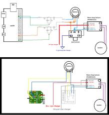 usb audio wiring diagram page 3 sudomod